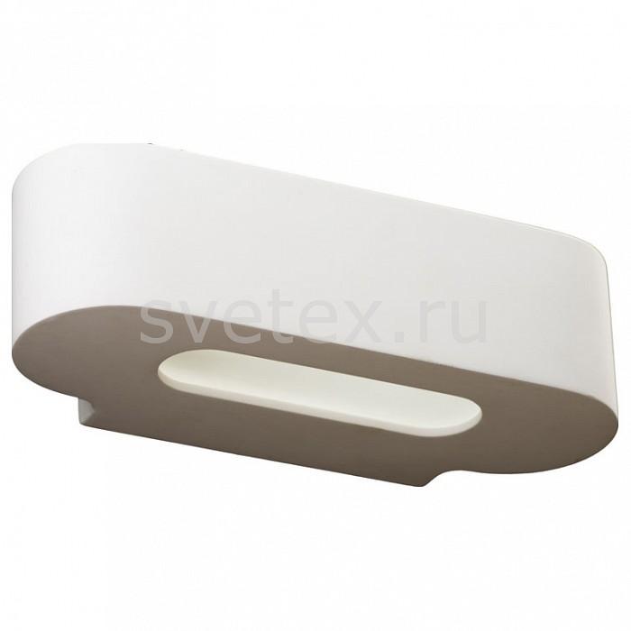 Фото Накладной светильник MW-Light Барут 4 499022701