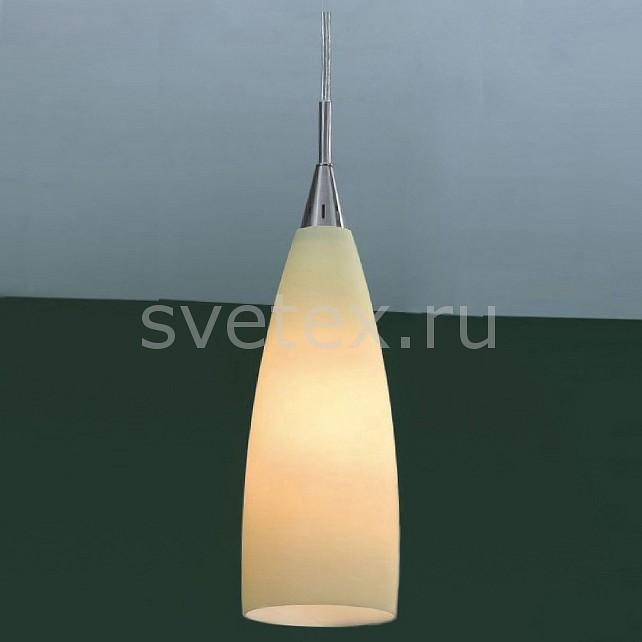 Подвесной светильник CitiluxБарные<br>Артикул - CL942013,Бренд - Citilux (Дания),Коллекция - 942,Гарантия, месяцы - 24,Время изготовления, дней - 1,Высота, мм - 500-1300,Диаметр, мм - 130,Размер упаковки, мм - 140x140x320,Тип лампы - компактная люминесцентная [КЛЛ] ИЛИнакаливания ИЛИсветодиодная [LED],Общее кол-во ламп - 1,Напряжение питания лампы, В - 220,Максимальная мощность лампы, Вт - 100,Лампы в комплекте - отсутствуют,Цвет плафонов и подвесок - шампань,Тип поверхности плафонов - матовый,Материал плафонов и подвесок - стекло,Цвет арматуры - хром,Тип поверхности арматуры - матовый,Материал арматуры - сталь,Количество плафонов - 1,Возможность подлючения диммера - можно, если установить лампу накаливания,Тип цоколя лампы - E27,Класс электробезопасности - I,Степень пылевлагозащиты, IP - 20,Диапазон рабочих температур - комнатная температура<br>