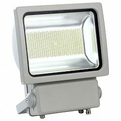 Настенный прожектор UnielНастенные прожекторы<br>Артикул - UL_09040,Бренд - Uniel (Китай),Коллекция - S04,Гарантия, месяцы - 24,Высота, мм - 430,Тип лампы - светодиодная [LED],Общее кол-во ламп - 1,Максимальная мощность лампы, Вт - 200,Лампы в комплекте - светодиодная [LED],Цвет арматуры - серый,Тип поверхности арматуры - матовый,Материал арматуры - алюминий,Класс электробезопасности - I,Степень пылевлагозащиты, IP - 65,Диапазон рабочих температур - от -40^C до +50^C,Дополнительные параметры - поворотный светильник, длина кабеля 0, 15 м<br>