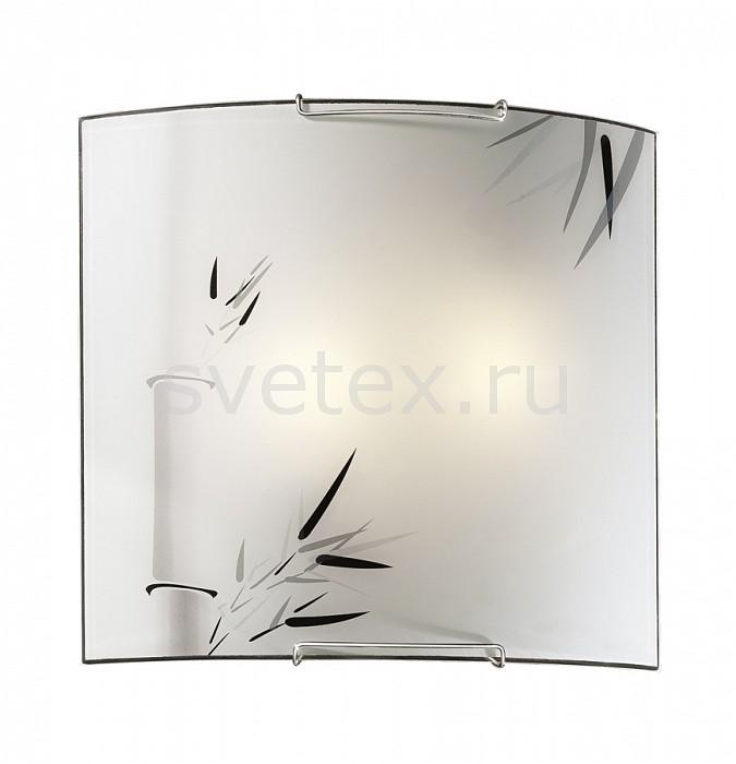 Накладной светильник SonexСветодиодные<br>Артикул - SN_2160,Бренд - Sonex (Россия),Коллекция - Libra,Гарантия, месяцы - 24,Время изготовления, дней - 1,Длина, мм - 320,Ширина, мм - 290,Тип лампы - компактная люминесцентная [КЛЛ] ИЛИнакаливания ИЛИсветодиодная [LED],Общее кол-во ламп - 2,Напряжение питания лампы, В - 220,Максимальная мощность лампы, Вт - 100,Лампы в комплекте - отсутствуют,Цвет плафонов и подвесок - белый с серым рисунком,Тип поверхности плафонов - матовый,Материал плафонов и подвесок - стекло,Цвет арматуры - хром,Тип поверхности арматуры - глянцевый,Материал арматуры - металл,Количество плафонов - 1,Возможность подлючения диммера - можно, если установить лампу накаливания,Тип цоколя лампы - E27,Класс электробезопасности - I,Общая мощность, Вт - 200,Степень пылевлагозащиты, IP - 20,Диапазон рабочих температур - комнатная температура<br>