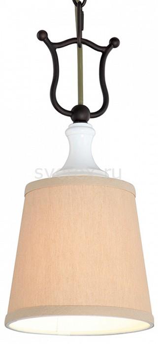 Фото Подвесной светильник Favourite Accogliente 1410-1P