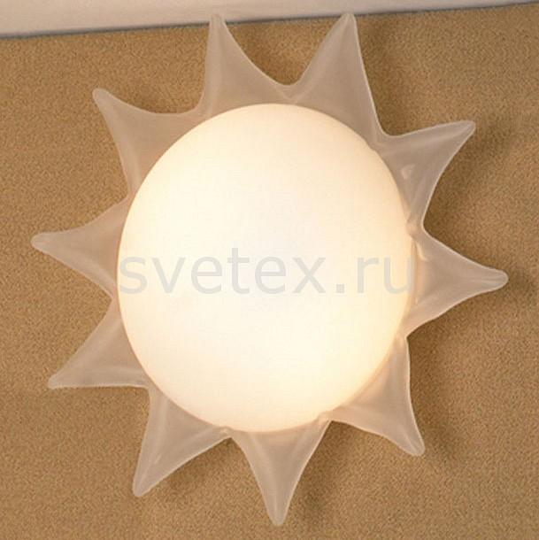 Фото Накладной светильник Lussole Meda LSA-1142-02