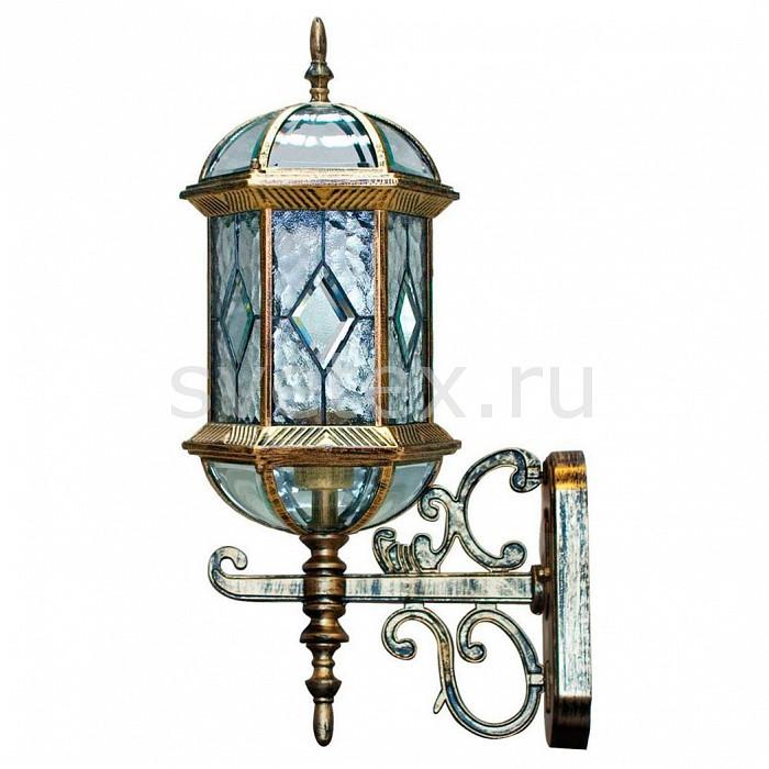 Светильник на штанге FeronСветильники<br>Артикул - FE_11334,Бренд - Feron (Китай),Коллекция - Витраж с ромбом,Гарантия, месяцы - 24,Ширина, мм - 205,Высота, мм - 510,Выступ, мм - 230,Тип лампы - компактная люминесцентная [КЛЛ] ИЛИнакаливания ИЛИсветодиодная [LED],Общее кол-во ламп - 1,Напряжение питания лампы, В - 220,Максимальная мощность лампы, Вт - 60,Лампы в комплекте - отсутствуют,Цвет плафонов и подвесок - неокрашенный,Тип поверхности плафонов - прозрачный, рельефный,Материал плафонов и подвесок - стекло,Цвет арматуры - золото черненое,Тип поверхности арматуры - матовый, рельефный,Материал арматуры - силумин,Количество плафонов - 1,Тип цоколя лампы - E27,Класс электробезопасности - I,Степень пылевлагозащиты, IP - 44,Диапазон рабочих температур - от -40^C до +40^C,Дополнительные параметры - способ крепления светильника на стене – на монтажной пластине<br>