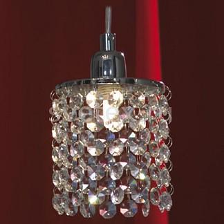Фото Подвесной светильник Lussole Monteleto LSJ-0406-01
