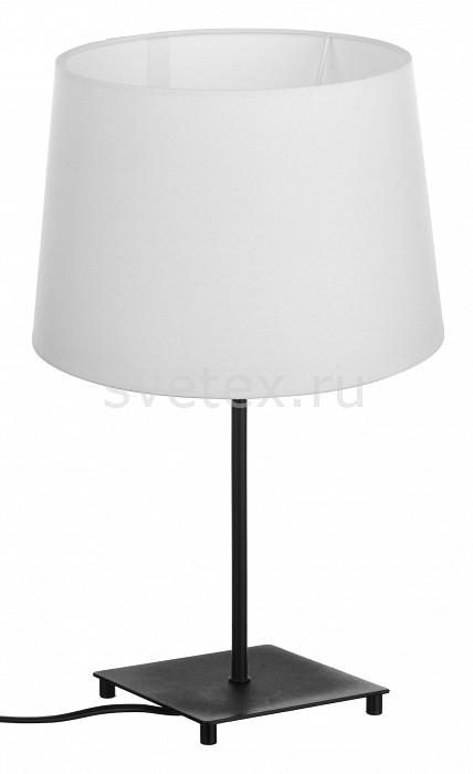 Настольная лампа 33 идеиС абажуром<br>Артикул - ZZ_TLL.201.01.01.BL-CO1.T001,Бренд - 33 идеи (Россия),Коллекция - BL_T001,Высота, мм - 480,Диаметр, мм - 240,Размер упаковки, мм - 180x240, 140x360x60,Тип лампы - компактная люминесцентная [КЛЛ] ИЛИнакаливания ИЛИсветодиодная [LED],Общее кол-во ламп - 1,Напряжение питания лампы, В - 220,Максимальная мощность лампы, Вт - 60,Лампы в комплекте - отсутствуют,Цвет плафонов и подвесок - белый,Тип поверхности плафонов - матовый,Материал плафонов и подвесок - текстиль,Цвет арматуры - черный,Тип поверхности арматуры - матовый,Материал арматуры - металл,Количество плафонов - 1,Наличие выключателя, диммера или пульта ДУ - выключатель на проводе,Компоненты, входящие в комплект - провод электропитания с вилкой без заземления,Тип цоколя лампы - E14,Класс электробезопасности - II,Степень пылевлагозащиты, IP - 20,Диапазон рабочих температур - комнатная температура,Дополнительные параметры - основания светильника 130x130 мм<br>