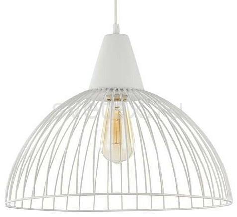 Подвесной светильник MaytoniСветодиодные<br>Артикул - MY_MOD360-11-W,Бренд - Maytoni (Германия),Коллекция - Calaf,Гарантия, месяцы - 24,Высота, мм - 1570,Диаметр, мм - 400,Размер упаковки, мм - 250x460x460,Тип лампы - компактная люминесцентная [КЛЛ] ИЛИнакаливания ИЛИсветодиодная [LED],Общее кол-во ламп - 1,Напряжение питания лампы, В - 220,Максимальная мощность лампы, Вт - 60,Лампы в комплекте - отсутствуют,Цвет плафонов и подвесок - белый,Тип поверхности плафонов - матовый,Материал плафонов и подвесок - металл,Цвет арматуры - белый,Тип поверхности арматуры - матовый,Материал арматуры - металл,Количество плафонов - 1,Возможность подлючения диммера - можно, если установить лампу накаливания,Тип цоколя лампы - E27,Класс электробезопасности - I,Степень пылевлагозащиты, IP - 20,Диапазон рабочих температур - комнатная температура,Дополнительные параметры - способ крепления светильника к потолку - на монтажной пластине, регулируется по высоте<br>