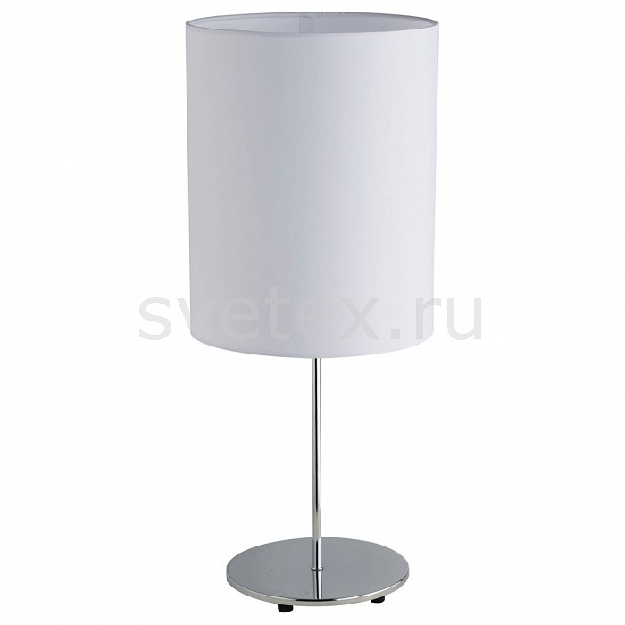 Фото Настольная лампа MW-Light E27 220В 95Вт Урбан 633030101