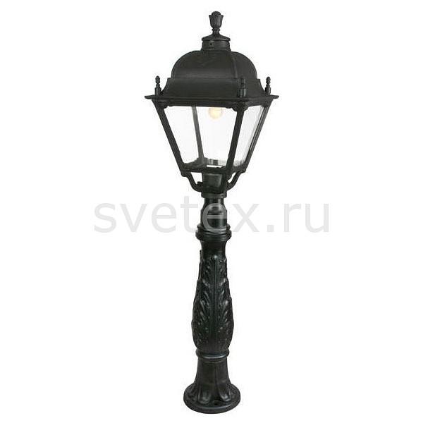 Наземный высокий светильник FumagalliСветильники<br>Артикул - FU_U33.162.000.AXE27,Бренд - Fumagalli (Италия),Коллекция - Simon,Гарантия, месяцы - 24,Ширина, мм - 330,Высота, мм - 1240,Выступ, мм - 330,Тип лампы - компактная люминесцентная [КЛЛ] ИЛИнакаливания ИЛИсветодиодная [LED],Общее кол-во ламп - 1,Напряжение питания лампы, В - 220,Максимальная мощность лампы, Вт - 60,Лампы в комплекте - отсутствуют,Цвет плафонов и подвесок - неокрашенный,Тип поверхности плафонов - прозрачный,Материал плафонов и подвесок - полимер,Цвет арматуры - черный,Тип поверхности арматуры - матовый,Материал арматуры - металл,Количество плафонов - 1,Тип цоколя лампы - E27,Класс электробезопасности - I,Степень пылевлагозащиты, IP - 55,Диапазон рабочих температур - от -40^C до +40^C<br>