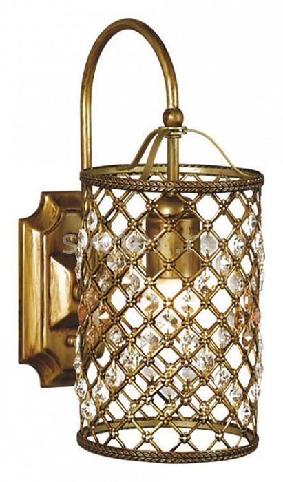 Бра FavouriteСветодиодные<br>Артикул - FV_1026-1W,Бренд - Favourite (Германия),Коллекция - Casablanca,Гарантия, месяцы - 24,Время изготовления, дней - 1,Ширина, мм - 140,Высота, мм - 325,Выступ, мм - 240,Тип лампы - компактная люминесцентная [КЛЛ] ИЛИнакаливания ИЛИсветодиодная [LED],Общее кол-во ламп - 1,Напряжение питания лампы, В - 220,Максимальная мощность лампы, Вт - 60,Лампы в комплекте - отсутствуют,Цвет плафонов и подвесок - бронза, неокрашенный,Тип поверхности плафонов - матовый,Материал плафонов и подвесок - металл, хрусталь,Цвет арматуры - бронза,Тип поверхности арматуры - матовый,Материал арматуры - металл,Количество плафонов - 1,Возможность подлючения диммера - можно, если установить лампу накаливания,Тип цоколя лампы - E27,Класс электробезопасности - I,Степень пылевлагозащиты, IP - 20,Диапазон рабочих температур - комнатная температура,Дополнительные параметры - светильник предназначен для использования со скрытой проводкой<br>
