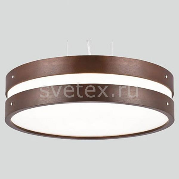 Фото Подвесной светильник Favourite Roll 1074-4PC