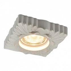 Встраиваемый светильник Arte LampКвадратные<br>Артикул - AR_A5248PL-1WH,Бренд - Arte Lamp (Италия),Коллекция - Plaster,Гарантия, месяцы - 24,Тип лампы - галогеновая,Общее кол-во ламп - 1,Напряжение питания лампы, В - 220,Максимальная мощность лампы, Вт - 50,Лампы в комплекте - галогеновая GU10,Цвет арматуры - белый,Тип поверхности арматуры - матовый, рельефный,Материал арматуры - керамика,Форма и тип колбы - полусферическая с рефлектором,Тип цоколя лампы - GU10,Класс электробезопасности - I,Степень пылевлагозащиты, IP - 23,Диапазон рабочих температур - комнатная температура<br>