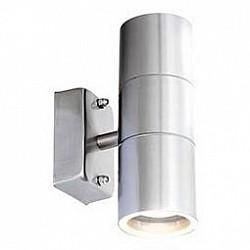 Светильник на штанге GloboСветильники на штанге<br>Артикул - GB_3201-2,Бренд - Globo (Австрия),Коллекция - Style,Гарантия, месяцы - 24,Высота, мм - 165,Диаметр, мм - 60,Размер упаковки, мм - 120x195x70,Тип лампы - галогеновая,Общее кол-во ламп - 2,Напряжение питания лампы, В - 220,Максимальная мощность лампы, Вт - 35,Лампы в комплекте - галогеновые GU10,Цвет плафонов и подвесок - неокрашенный,Тип поверхности плафонов - прозрачный,Материал плафонов и подвесок - стекло,Цвет арматуры - сталь,Тип поверхности арматуры - матовый,Материал арматуры - сталь,Форма и тип колбы - полусферическая с рефлектором,Тип цоколя лампы - GU10,Класс электробезопасности - I,Общая мощность, Вт - 70,Степень пылевлагозащиты, IP - 44,Диапазон рабочих температур - от -40^C до +40^C<br>