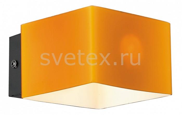 Фото Накладной светильник ST-Luce Concreto SL536.091.01
