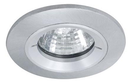 Встраиваемый светильник PaulmannПотолочные светильники<br>Артикул - PA_99808,Бренд - Paulmann (Германия),Коллекция - Profi,Гарантия, месяцы - 24,Глубина, мм - 50,Диаметр, мм - 58,Размер врезного отверстия, мм - 48,Тип лампы - галогеновая,Общее кол-во ламп - 3,Напряжение питания лампы, В - 12,Максимальная мощность лампы, Вт - 35,Лампы в комплекте - галогеновые GU4,Цвет арматуры - алюминий,Тип поверхности арматуры - матовый,Материал арматуры - металл,Компоненты, входящие в комплект - трансформатор 12В,Форма и тип колбы - полусферическая с рефлектором,Тип цоколя лампы - GU4,Экономичнее лампы накаливания - На 50%,Класс электробезопасности - III,Напряжение питания, В - 220,Общая мощность, Вт - 105,Степень пылевлагозащиты, IP - 65,Диапазон рабочих температур - комнатная температура<br>