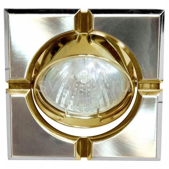 Встраиваемый светильник FeronКвадратные<br>Артикул - FE_17660,Бренд - Feron (Китай),Коллекция - 098TS,Гарантия, месяцы - 24,Длина, мм - 85,Ширина, мм - 85,Глубина, мм - 26,Размер врезного отверстия, мм - 73,Тип лампы - галогеновая ИЛИсветодиодная [LED],Общее кол-во ламп - 1,Напряжение питания лампы, В - 12,Максимальная мощность лампы, Вт - 35,Лампы в комплекте - отсутствуют,Цвет арматуры - золото, титан,Тип поверхности арматуры - глянцевый, матовый,Материал арматуры - металл,Возможность подлючения диммера - можно, если установить галогеновую лампу,Необходимые компоненты - трансформатор 12В,Компоненты, входящие в комплект - нет,Форма и тип колбы - полусферическая с рефлектором,Тип цоколя лампы - GU5.3,Класс электробезопасности - I,Напряжение питания, В - 220,Степень пылевлагозащиты, IP - 20,Диапазон рабочих температур - комнатная температура,Дополнительные параметры - поворотный светильник<br>