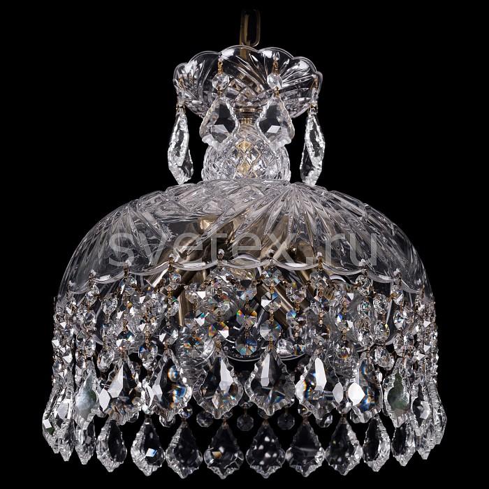 Подвесной светильник Bohemia Ivele CrystalПодвесные светильники<br>Артикул - BI_7715_30_Pa_Leafs,Бренд - Bohemia Ivele Crystal (Чехия),Коллекция - 7715,Гарантия, месяцы - 24,Высота, мм - 300,Диаметр, мм - 300,Размер упаковки, мм - 380x380x330,Тип лампы - компактная люминесцентная [КЛЛ] ИЛИнакаливания ИЛИсветодиодная [LED],Общее кол-во ламп - 5,Напряжение питания лампы, В - 220,Максимальная мощность лампы, Вт - 40,Лампы в комплекте - отсутствуют,Цвет плафонов и подвесок - неокрашенный,Тип поверхности плафонов - прозрачный,Материал плафонов и подвесок - хрусталь,Цвет арматуры - золото с патиной, неокрашенный,Тип поверхности арматуры - глянцевый,Материал арматуры - металл, стекло,Возможность подлючения диммера - можно, если установить лампу накаливания,Тип цоколя лампы - E14,Класс электробезопасности - I,Общая мощность, Вт - 200,Степень пылевлагозащиты, IP - 20,Диапазон рабочих температур - комнатная температура,Дополнительные параметры - способ крепления светильника к потолку - на крюке, указана высота светильники без подвеса<br>