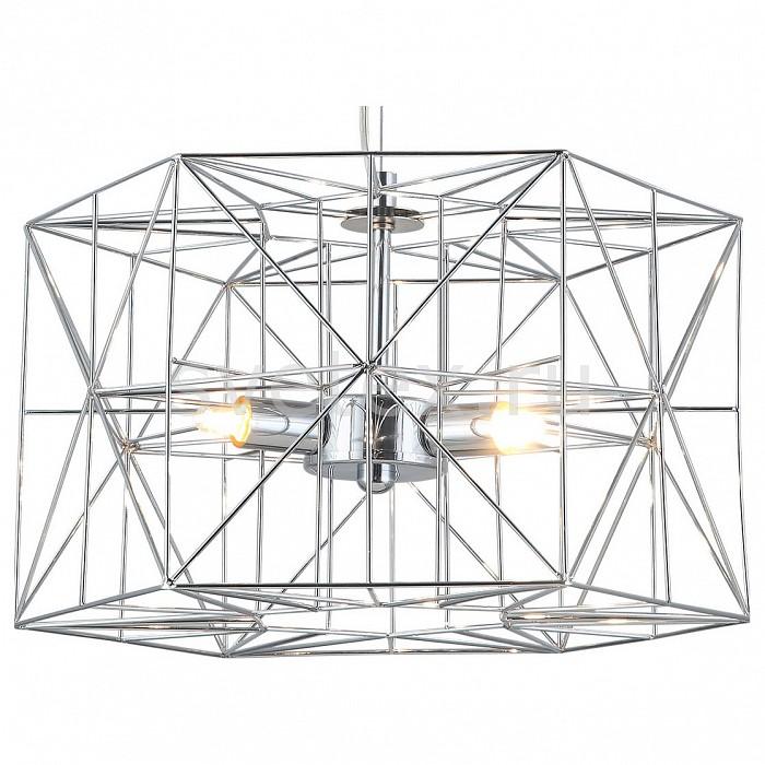 Подвесной светильник LussoleСветодиодные<br>Артикул - LSP-9929,Бренд - Lussole (Италия),Коллекция - LSP-9929,Гарантия, месяцы - 24,Высота, мм - 200-840,Диаметр, мм - 360,Тип лампы - галогеновая ИЛИсветодиодная [LED],Общее кол-во ламп - 3,Напряжение питания лампы, В - 220,Максимальная мощность лампы, Вт - 40,Лампы в комплекте - отсутствуют,Цвет плафонов и подвесок - хром,Тип поверхности плафонов - глянцевый,Материал плафонов и подвесок - металл,Цвет арматуры - хром,Тип поверхности арматуры - глянцевый,Материал арматуры - металл,Количество плафонов - 1,Возможность подлючения диммера - можно, если установить галогеновую лампу,Форма и тип колбы - пальчиковая,Тип цоколя лампы - G9,Класс электробезопасности - I,Общая мощность, Вт - 120,Степень пылевлагозащиты, IP - 20,Диапазон рабочих температур - комнатная температура,Дополнительные параметры - способ крепления светильника к потолку - на монтажной пластине, светильник регулируется по высоте<br>