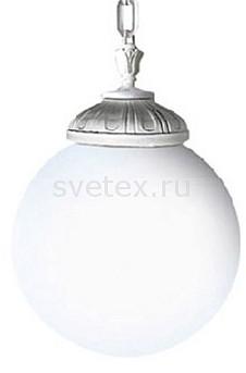 Подвесной светильник FumagalliСветильники<br>Артикул - FU_G40.121.000.WYE27,Бренд - Fumagalli (Италия),Коллекция - Globe 400,Гарантия, месяцы - 24,Высота, мм - 960,Диаметр, мм - 400,Тип лампы - компактная люминесцентная [КЛЛ] ИЛИнакаливания ИЛИсветодиодная [LED],Общее кол-во ламп - 1,Напряжение питания лампы, В - 220,Максимальная мощность лампы, Вт - 60,Лампы в комплекте - отсутствуют,Цвет плафонов и подвесок - белый,Тип поверхности плафонов - матовый,Материал плафонов и подвесок - полимер,Цвет арматуры - белый,Тип поверхности арматуры - матовый,Материал арматуры - металл,Количество плафонов - 1,Тип цоколя лампы - E27,Класс электробезопасности - I,Степень пылевлагозащиты, IP - 65,Диапазон рабочих температур - от -40^C до +40^C,Дополнительные параметры - способ крепления светильника к потолку - на крюке, регулируется по высоте<br>