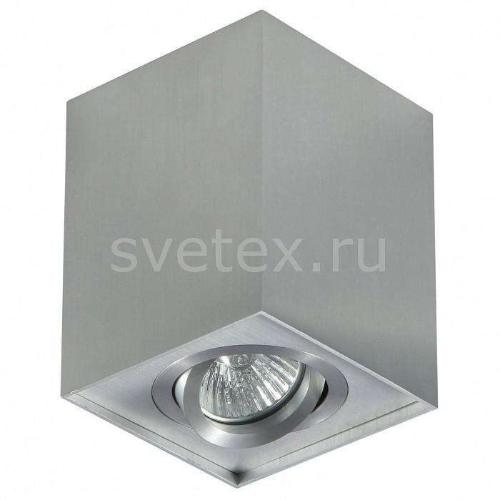 Накладной светильник Crystal LuxКвадратные<br>Артикул - CU_1400_109,Бренд - Crystal Lux (Испания),Коллекция - Clt 420,Гарантия, месяцы - 24,Длина, мм - 96,Ширина, мм - 96,Высота, мм - 125,Тип лампы - галогеновая ИЛИсветодиодная [LED],Общее кол-во ламп - 1,Напряжение питания лампы, В - 220,Максимальная мощность лампы, Вт - 50,Лампы в комплекте - отсутствуют,Цвет арматуры - алюминий,Тип поверхности арматуры - матовый,Материал арматуры - металл,Форма и тип колбы - полусферическая с рефлектором,Тип цоколя лампы - GU10,Класс электробезопасности - I,Степень пылевлагозащиты, IP - 20,Диапазон рабочих температур - комнатная температура,Дополнительные параметры - способ крепления светильника к потолку - на монтажной пластине, поворотный светильник<br>