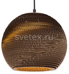 Фото Подвесной светильник Favourite Karton 1335-1P