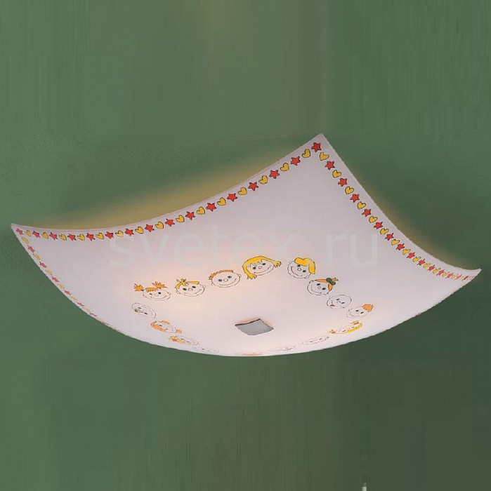 Накладной светильник CitiluxКвадратные<br>Артикул - CL932016,Бренд - Citilux (Дания),Коллекция - 932,Гарантия, месяцы - 24,Время изготовления, дней - 1,Длина, мм - 500,Ширина, мм - 500,Высота, мм - 130,Размер упаковки, мм - 510x510x160,Тип лампы - компактная люминесцентная [КЛЛ] ИЛИнакаливания ИЛИсветодиодная [LED],Общее кол-во ламп - 4,Напряжение питания лампы, В - 220,Максимальная мощность лампы, Вт - 100,Лампы в комплекте - отсутствуют,Цвет плафонов и подвесок - белый с рисунком,Тип поверхности плафонов - матовый,Материал плафонов и подвесок - стекло,Цвет арматуры - хром,Тип поверхности арматуры - глянцевый,Материал арматуры - металл,Количество плафонов - 1,Возможность подлючения диммера - можно, если установить лампу накаливания,Тип цоколя лампы - E27,Класс электробезопасности - I,Общая мощность, Вт - 400,Степень пылевлагозащиты, IP - 20,Диапазон рабочих температур - комнатная температура<br>