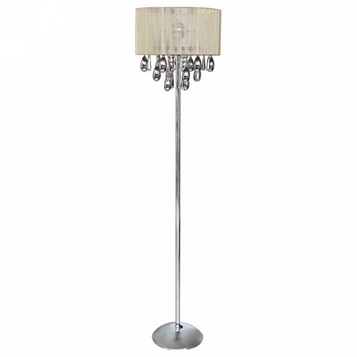 Торшер MW-LightТоршеры<br>Артикул - MW_465041708,Бренд - MW-Light (Германия),Коллекция - Жаклин 2,Гарантия, месяцы - 24,Время изготовления, дней - 1,Высота, мм - 1700,Диаметр, мм - 400,Тип лампы - галогеновая,Общее кол-во ламп - 8,Напряжение питания лампы, В - 12,Максимальная мощность лампы, Вт - 20,Цвет лампы - белый теплый,Лампы в комплекте - галогеновые G4,Цвет плафонов и подвесок - неокрашенный, шампань,Тип поверхности плафонов - прозрачный, рельефный,Материал плафонов и подвесок - хрусталь, текстиль,Цвет арматуры - хром,Тип поверхности арматуры - глянцевый,Материал арматуры - металл,Количество плафонов - 1,Наличие выключателя, диммера или пульта ДУ - ножной выключатель,Компоненты, входящие в комплект - трансформатор 12 В,Форма и тип колбы - пальчиковая,Тип цоколя лампы - G4,Цветовая температура, K - 2800 - 3200 K,Экономичнее лампы накаливания - на 50%,Класс электробезопасности - II,Напряжение питания, В - 220,Общая мощность, Вт - 160,Степень пылевлагозащиты, IP - 20,Диапазон рабочих температур - комнатная температура<br>