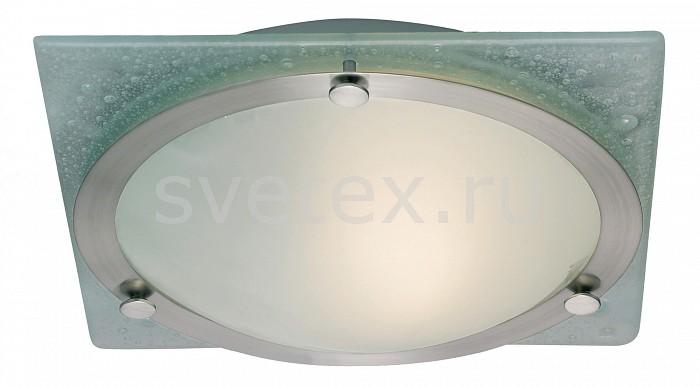 Накладной светильник markslojdКвадратные<br>Артикул - ML_238044,Бренд - markslojd (Швеция),Коллекция - Jane,Гарантия, месяцы - 24,Длина, мм - 300,Ширина, мм - 300,Высота, мм - 100,Размер упаковки, мм - 690x350x360,Тип лампы - компактная люминесцентная [КЛЛ] ИЛИнакаливания ИЛИсветодиодная [LED],Общее кол-во ламп - 1,Напряжение питания лампы, В - 220,Максимальная мощность лампы, Вт - 60,Лампы в комплекте - отсутствуют,Цвет плафонов и подвесок - белый,Тип поверхности плафонов - матовый,Материал плафонов и подвесок - стекло,Цвет арматуры - зеленый, стальной,Тип поверхности арматуры - глянцевый,Материал арматуры - металл,Количество плафонов - 1,Тип цоколя лампы - E27,Класс электробезопасности - I,Степень пылевлагозащиты, IP - 44,Диапазон рабочих температур - комнатная температура,Дополнительные параметры - способ крепления светильника к потолку - на монтажной пластине<br>