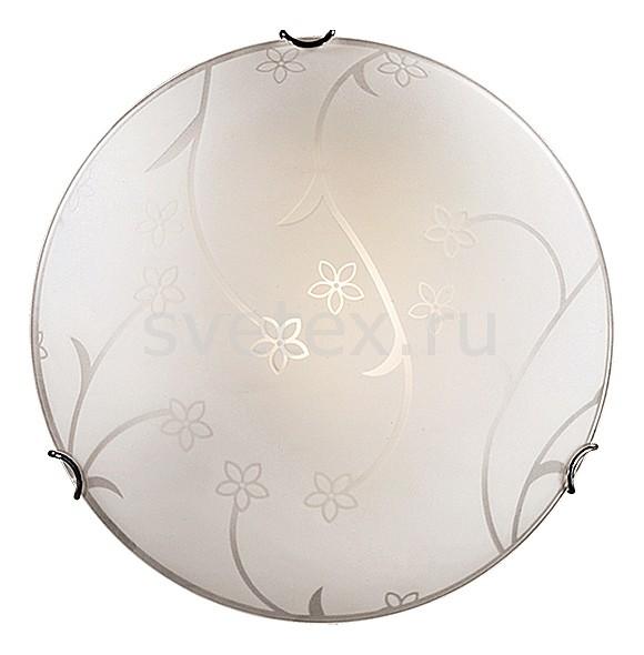 Накладной светильник SonexКруглые<br>Артикул - SN_110_K,Бренд - Sonex (Россия),Коллекция - Luaro,Гарантия, месяцы - 24,Выступ, мм - 100,Диаметр, мм - 300,Тип лампы - компактная люминесцентная [КЛЛ] ИЛИнакаливания ИЛИсветодиодная [LED],Общее кол-во ламп - 2,Напряжение питания лампы, В - 220,Максимальная мощность лампы, Вт - 60,Лампы в комплекте - отсутствуют,Цвет плафонов и подвесок - белый с прозрачным рисунком,Тип поверхности плафонов - матовый,Материал плафонов и подвесок - стекло,Цвет арматуры - бронза,Тип поверхности арматуры - матовый,Материал арматуры - металл,Количество плафонов - 1,Возможность подлючения диммера - можно, если установить лампу накаливания,Тип цоколя лампы - E27,Класс электробезопасности - I,Общая мощность, Вт - 120,Степень пылевлагозащиты, IP - 20,Диапазон рабочих температур - комнатная температура<br>