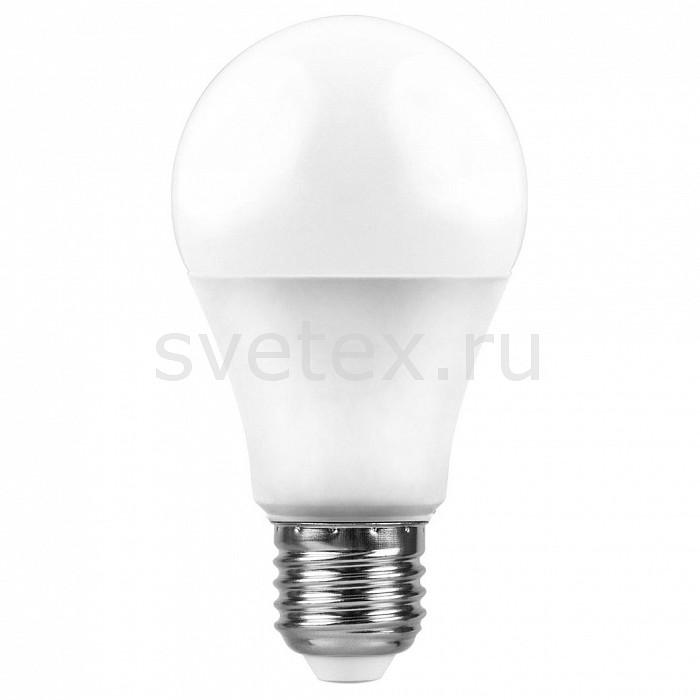 Лампа светодиодная Feronлампы энергосберегающие светодиодные<br>Артикул - FE_25487,Бренд - Feron (Китай),Коллекция - LB-93,Гарантия, месяцы - 24,Высота, мм - 118,Диаметр, мм - 60,Тип лампы - светодиодная [LED],Напряжение питания лампы, В - 220,Максимальная мощность лампы, Вт - 12,Цвет лампы - белый,Форма и тип колбы - груша круглая матовая,Тип цоколя лампы - E27,Цветовая температура, K - 4000 K,Световой поток, лм - 1100,Экономичнее лампы накаливания - В 7.7 раза,Светоотдача, лм/Вт - 92<br>