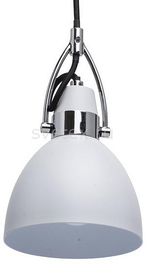 Подвесной светильник MW-LightБарные<br>Артикул - MW_680011301,Бренд - MW-Light (Германия),Коллекция - Акцент 4,Гарантия, месяцы - 24,Высота, мм - 270-1000,Диаметр, мм - 150,Тип лампы - компактная люминесцентная [КЛЛ] ИЛИнакаливания ИЛИсветодиодная [LED],Общее кол-во ламп - 1,Напряжение питания лампы, В - 220,Максимальная мощность лампы, Вт - 40,Лампы в комплекте - отсутствуют,Цвет плафонов и подвесок - белый,Тип поверхности плафонов - матовый,Материал плафонов и подвесок - металл,Цвет арматуры - белый, хром,Тип поверхности арматуры - глянцевый,Материал арматуры - металл,Количество плафонов - 1,Возможность подлючения диммера - можно, если установить лампу накаливания,Тип цоколя лампы - E27,Класс электробезопасности - I,Степень пылевлагозащиты, IP - 20,Диапазон рабочих температур - комнатная температура,Дополнительные параметры - способ крепления светильника к потолку – на монтажной пластине<br>
