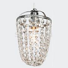 Фото Подвесной светильник Favourite Caramel 1025-1P