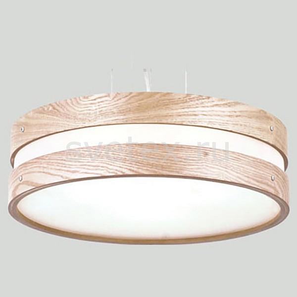 Подвесной светильник FavouriteДеревянные<br>Артикул - FV_1073-4PC,Бренд - Favourite (Германия),Коллекция - Roll,Гарантия, месяцы - 24,Время изготовления, дней - 1,Высота, мм - 120-1000,Диаметр, мм - 445,Размер упаковки, мм - 470x470x180,Тип лампы - компактная люминесцентная [КЛЛ] ИЛИсветодиодная [LED],Общее кол-во ламп - 4,Напряжение питания лампы, В - 220,Максимальная мощность лампы, Вт - 18,Лампы в комплекте - отсутствуют,Цвет плафонов и подвесок - белый, светло-коричневый,Тип поверхности плафонов - матовый,Материал плафонов и подвесок - закаленное стекло, дерево, полимер,Цвет арматуры - хром,Тип поверхности арматуры - глянцевый,Материал арматуры - металл,Количество плафонов - 1,Возможность подлючения диммера - нельзя,Тип цоколя лампы - E27,Экономичнее лампы накаливания - в 5 раз,Класс электробезопасности - I,Общая мощность, Вт - 72,Степень пылевлагозащиты, IP - 20,Диапазон рабочих температур - комнатная температура,Дополнительные параметры - мебельное румынское дерево высшего качества<br>