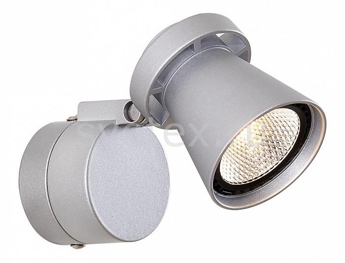 Спот CitiluxКруглые<br>Артикул - CL556511,Бренд - Citilux (Дания),Коллекция - Дубль-1,Гарантия, месяцы - 24,Выступ, мм - 135,Диаметр, мм - 70,Тип лампы - светодиодная [LED],Общее кол-во ламп - 1,Напряжение питания лампы, В - 220,Максимальная мощность лампы, Вт - 7,Цвет лампы - белый теплый,Лампы в комплекте - светодиодная [LED],Цвет плафонов и подвесок - хром,Тип поверхности плафонов - глянцевый,Материал плафонов и подвесок - металл,Цвет арматуры - хром,Тип поверхности арматуры - глянцевый,Материал арматуры - металл,Количество плафонов - 1,Возможность подлючения диммера - нельзя,Цветовая температура, K - 3000 K,Экономичнее лампы накаливания - в 10 раз,Класс электробезопасности - I,Степень пылевлагозащиты, IP - 20,Диапазон рабочих температур - комнатная температура,Дополнительные параметры - поворотный светильник<br>