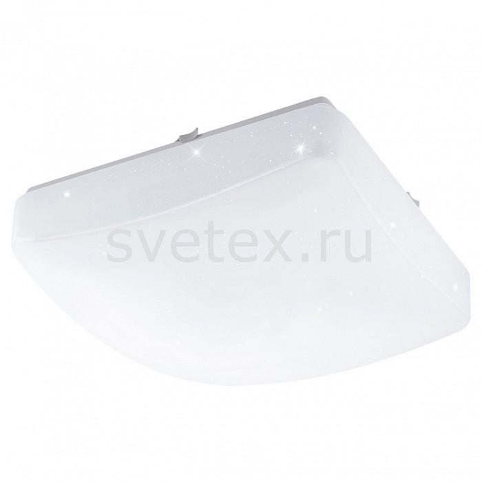 Накладной светильник EgloКвадратные<br>Артикул - EG_96029,Бренд - Eglo (Австрия),Коллекция - Giron-s,Гарантия, месяцы - 24,Длина, мм - 280,Ширина, мм - 280,Высота, мм - 70,Размер упаковки, мм - 352x678x410,Тип лампы - светодиодная [LED],Общее кол-во ламп - 1,Напряжение питания лампы, В - 220,Максимальная мощность лампы, Вт - 11,Цвет лампы - белый теплый,Лампы в комплекте - светодиодная [LED],Цвет плафонов и подвесок - белый,Тип поверхности плафонов - матовый,Материал плафонов и подвесок - полимер,Цвет арматуры - белый,Тип поверхности арматуры - матовый,Материал арматуры - сталь,Количество плафонов - 1,Возможность подлючения диммера - нельзя,Цветовая температура, K - 3200 K,Световой поток, лм - 1300,Экономичнее лампы накаливания - в 9, 5 раза,Светоотдача, лм/Вт - 118,Класс электробезопасности - I,Степень пылевлагозащиты, IP - 20,Диапазон рабочих температур - комнатная температура,Дополнительные параметры - способ крепления светильника к потолку - на монтажной пластине<br>