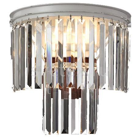 Фото Накладной светильник Favourite Geschosse 1490-2W
