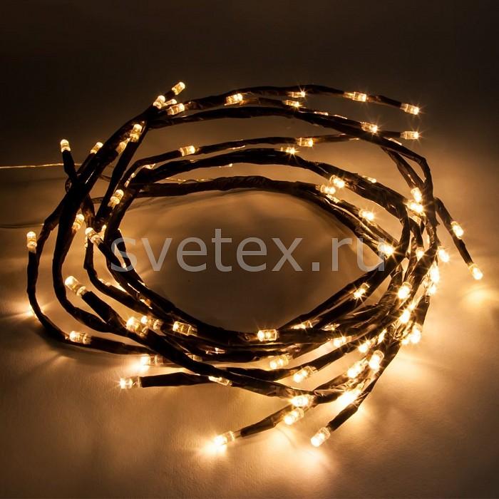 Гирлянда Мишура FeronГирлянды Мишура<br>Артикул - FE_26934,Бренд - Feron (Китай),Коллекция - CL125,Время изготовления, дней - 1,Длина, мм - 1600,Длина - 1.6 м,Тип лампы - светодиодная [LED],Общее кол-во ламп - 96,Максимальная мощность лампы, Вт - 0.083,Цвет лампы - белый теплый,Лампы в комплекте - светодиодные [LED],Материал - полимер,Компоненты, входящие в комплект - провод питания длиной 1.5 м,Цветовая температура, K - 3000 K,Напряжение питания, В - 220,Общая мощность, Вт - 8,Степень пылевлагозащиты, IP - 20,Диапазон рабочих температур - комнатная температура<br>