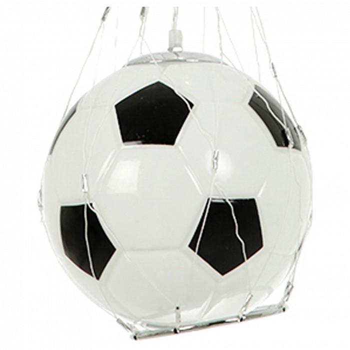 Подвесной светильник Kink LightБарные<br>Артикул - KL_07480.01,Бренд - Kink Light (Китай),Коллекция - Мяч,Гарантия, месяцы - 12,Высота, мм - 500-1200,Диаметр, мм - 250,Размер упаковки, мм - 300x300x300,Тип лампы - компактная люминесцентная [КЛЛ] ИЛИнакаливания ИЛИсветодиодная [LED],Общее кол-во ламп - 1,Напряжение питания лампы, В - 220,Максимальная мощность лампы, Вт - 40,Лампы в комплекте - отсутствуют,Цвет плафонов и подвесок - белый, черный,Тип поверхности плафонов - матовый,Материал плафонов и подвесок - стекло,Цвет арматуры - хром,Тип поверхности арматуры - глянцевый,Материал арматуры - металл,Количество плафонов - 1,Возможность подлючения диммера - можно, если установить лампу накаливания,Тип цоколя лампы - E27,Класс электробезопасности - I,Степень пылевлагозащиты, IP - 20,Диапазон рабочих температур - комнатная температура,Дополнительные параметры - способ крепления светильника к потолку - на монтажной пластине, регулируется по высоте<br>