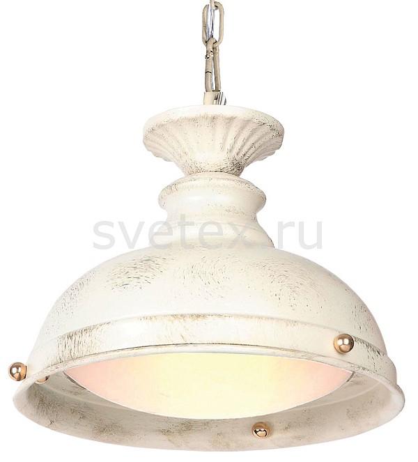Фото Подвесной светильник Favourite Laterne 1329-1P