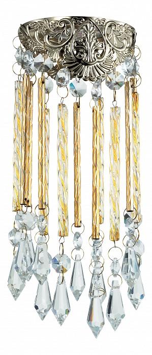 Встраиваемый светильник NovotechХрустальные<br>Артикул - NV_370057,Бренд - Novotech (Венгрия),Коллекция - Pendant,Гарантия, месяцы - 24,Время изготовления, дней - 1,Высота, мм - 295,Выступ, мм - 275,Глубина, мм - 20,Диаметр, мм - 90,Размер врезного отверстия, мм - 70,Тип лампы - галогеновая ИЛИсветодиодная [LED],Общее кол-во ламп - 1,Напряжение питания лампы, В - 12,Максимальная мощность лампы, Вт - 50,Лампы в комплекте - отсутствуют,Цвет плафонов и подвесок - неокрашенный,Тип поверхности плафонов - прозрачный,Материал плафонов и подвесок - хрусталь,Цвет арматуры - золото,Тип поверхности арматуры - глянцевый, рельефный,Материал арматуры - алюминий,Необходимые компоненты - трансформатор 12В,Компоненты, входящие в комплект - нет,Форма и тип колбы - полусферическая с рефлектором,Тип цоколя лампы - GX5.3,Класс электробезопасности - III,Напряжение питания, В - 220,Степень пылевлагозащиты, IP - 20,Диапазон рабочих температур - комнатная температура<br>
