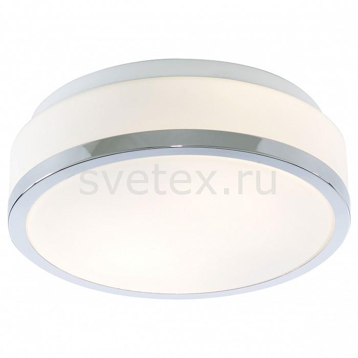 Фото Накладной светильник Arte Lamp Aqua A4440PL-1CC