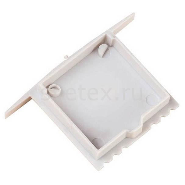 Заглушка Donoluxкомплектующие для люстр<br>Артикул - do_cap_18502_1m,Бренд - Donolux (Китай),Коллекция - 1850,Гарантия, месяцы - 24,Цвет - белый,Материал - полимер,Дополнительные параметры - боковая глухая заглушка для профиля DL18502 М<br>