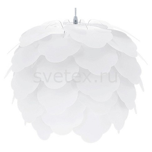 Фото Подвесной светильник Eglo Filetta 92888
