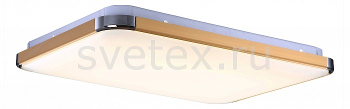 Накладной светильник Kink LightСветодиодные<br>Артикул - KL_07963,Бренд - Kink Light (Китай),Коллекция - Флат,Гарантия, месяцы - 24,Длина, мм - 650,Ширина, мм - 430,Высота, мм - 100,Размер упаковки, мм - 740x550x210,Тип лампы - светодиодная [LED],Общее кол-во ламп - 1,Максимальная мощность лампы, Вт - 36,Цвет лампы - белый теплый - белый дневной,Лампы в комплекте - светодиодная [LED],Цвет плафонов и подвесок - белый,Тип поверхности плафонов - матовый,Материал плафонов и подвесок - акрил,Цвет арматуры - хром,Тип поверхности арматуры - глянцевый,Материал арматуры - дюралюминий,Количество плафонов - 1,Наличие выключателя, диммера или пульта ДУ - Пульт ДУ,Цветовая температура, K - 3000 - 6000 K,Световой поток, лм - 3600,Экономичнее лампы накаливания - в 6.4 раза,Светоотдача, лм/Вт - 100,Класс электробезопасности - I,Напряжение питания, В - 220,Степень пылевлагозащиты, IP - 20,Диапазон рабочих температур - комнатная температура,Дополнительные параметры - способ крепления светильника к потолку - на монтажной пластине<br>
