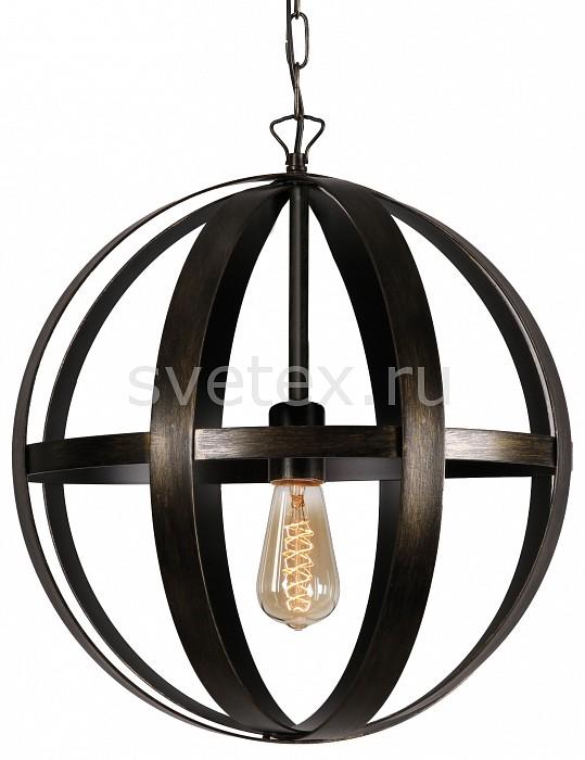 Подвесной светильник АврораСветодиодные<br>Артикул - AV_10197-1L,Бренд - Аврора (Россия),Коллекция - Уран,Гарантия, месяцы - 24,Высота, мм - 440-1590,Диаметр, мм - 400,Тип лампы - компактная люминесцентная [КЛЛ] ИЛИнакаливания ИЛИсветодиодная [LED],Общее кол-во ламп - 1,Напряжение питания лампы, В - 220,Максимальная мощность лампы, Вт - 60,Лампы в комплекте - отсутствуют,Цвет арматуры - черный с золотой патиной,Тип поверхности арматуры - матовый,Материал арматуры - металл,Возможность подлючения диммера - можно, если установить лампу накаливания,Тип цоколя лампы - E27,Класс электробезопасности - I,Степень пылевлагозащиты, IP - 20,Диапазон рабочих температур - комнатная температура,Дополнительные параметры - регулируется по высоте,  способ крепления светильника к потолку – на крюке<br>