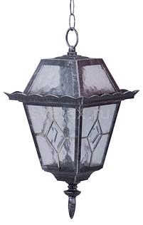 Фото Подвесной светильник Arte Lamp Paris A1355SO-1BS