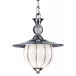 Подвесной светильник Arte LampБарные<br>Артикул - AR_A2114SP-1WH,Бренд - Arte Lamp (Италия),Коллекция - Venice,Гарантия, месяцы - 24,Время изготовления, дней - 1,Высота, мм - 290-890,Диаметр, мм - 250,Размер упаковки, мм - 245x220x220,Тип лампы - компактная люминесцентная [КЛЛ] ИЛИнакаливания ИЛИсветодиодная [LED],Общее кол-во ламп - 1,Напряжение питания лампы, В - 220,Максимальная мощность лампы, Вт - 60,Лампы в комплекте - отсутствуют,Цвет плафонов и подвесок - белый,Тип поверхности плафонов - матовый,Материал плафонов и подвесок - стекло,Цвет арматуры - хром,Тип поверхности арматуры - глянцевый,Материал арматуры - металл,Возможность подлючения диммера - можно, если установить лампу накаливания,Тип цоколя лампы - E27,Класс электробезопасности - I,Степень пылевлагозащиты, IP - 20,Диапазон рабочих температур - комнатная температура,Дополнительные параметры - декоративное стекло, выдутое вручную<br>