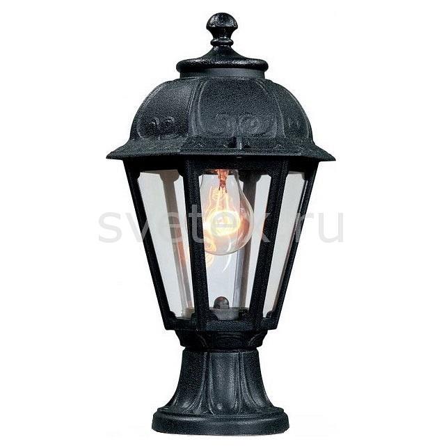 Наземный низкий светильник FumagalliСветильники<br>Артикул - FU_K22.110.000.AXE27,Бренд - Fumagalli (Италия),Коллекция - Saba,Гарантия, месяцы - 24,Высота, мм - 400,Диаметр, мм - 220,Тип лампы - компактная люминесцентная [КЛЛ] ИЛИнакаливания ИЛИсветодиодная [LED],Общее кол-во ламп - 1,Напряжение питания лампы, В - 220,Максимальная мощность лампы, Вт - 60,Лампы в комплекте - отсутствуют,Цвет плафонов и подвесок - неокрашенный,Тип поверхности плафонов - прозрачный,Материал плафонов и подвесок - полимер,Цвет арматуры - черный,Тип поверхности арматуры - матовый,Материал арматуры - металл,Количество плафонов - 1,Тип цоколя лампы - E27,Класс электробезопасности - I,Степень пылевлагозащиты, IP - 44,Диапазон рабочих температур - от -40^C до +40^C<br>