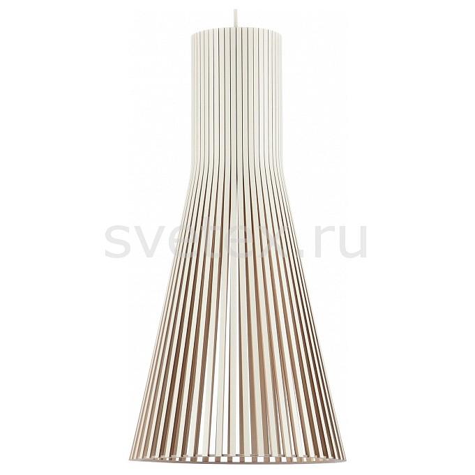 Подвесной светильник CosmoДеревянные<br>Артикул - CS_6301,Бренд - Cosmo (Россия),Коллекция - Secto,Гарантия, месяцы - 24,Высота, мм - 600,Диаметр, мм - 300,Тип лампы - компактная люминесцентная [КЛЛ] ИЛИнакаливания ИЛИсветодиодная [LED],Общее кол-во ламп - 1,Напряжение питания лампы, В - 220,Максимальная мощность лампы, Вт - 40,Лампы в комплекте - отсутствуют,Цвет плафонов и подвесок - белый,Тип поверхности плафонов - матовый,Материал плафонов и подвесок - береза,Цвет арматуры - белый,Тип поверхности арматуры - матовый,Материал арматуры - металл,Количество плафонов - 1,Возможность подлючения диммера - можно, если установить лампу накаливания,Тип цоколя лампы - E27,Класс электробезопасности - I,Степень пылевлагозащиты, IP - 20,Диапазон рабочих температур - комнатная температура,Дополнительные параметры - способ крепления светильника к потолку – на крюке<br>