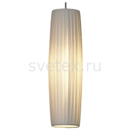 Фото Подвесной светильник Lussole Garlasco LSQ-1516-01