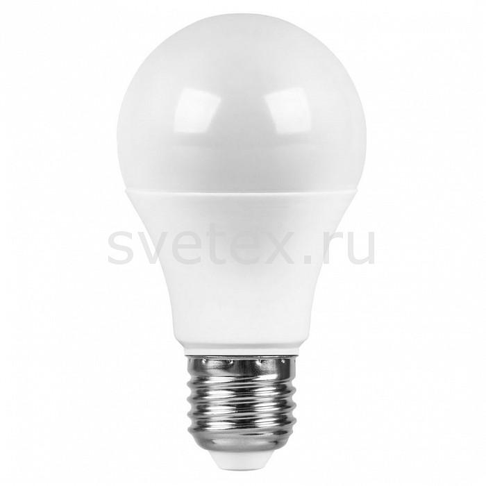 Лампа светодиодная FeronСветодиодные (LED)<br>Артикул - FE_55007,Бренд - Feron (Китай),Коллекция - SBA6012,Гарантия, месяцы - 24,Высота, мм - 112,Диаметр, мм - 60,Тип лампы - светодиодная [LED],Напряжение питания лампы, В - 220,Максимальная мощность лампы, Вт - 12,Цвет лампы - белый теплый,Форма и тип колбы - груша круглая матовая,Тип цоколя лампы - E27,Цветовая температура, K - 2700 K,Световой поток, лм - 1100,Экономичнее лампы накаливания - В 7.7 раза,Светоотдача, лм/Вт - 92<br>